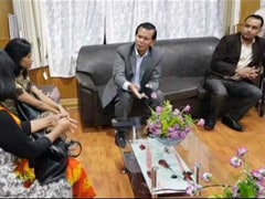 Meghalaya's Proposed Law Against Interracial Marriages Divides Shillong