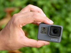 GoPro Hero Review: Is The Most Affordable GoPro With A Screen Worth It?