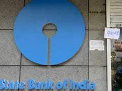 SBI Begins Online Application Process For Specialist Cadre Officer (SCO) Recruitment