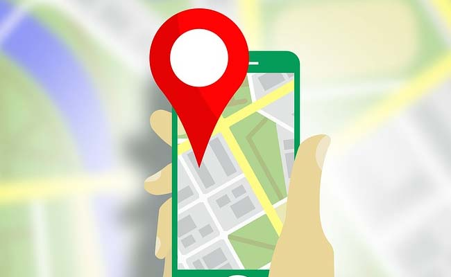 How Google Maps Reunited Girl With Her Father After 4 Months In Delhi