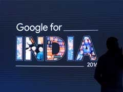 Competition Panel Ruling May Cause Irreparable Harm, Says Google