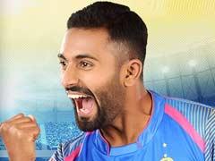 IPL 2018, RCB vs RR: इस अनजान खिलाड़ी ने आरसीबी की कर दी छुट्टी!