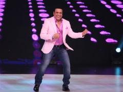 Govinda Walked 19-Km To Dance Class As A Kid, Saroj Khan Waived Off His Fee