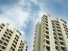 Bank Sends Eviction Notices To Noida Flat Owners, Withdraws After Uproar