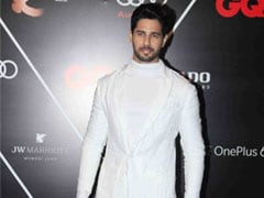 GQ 100 Best Dressed: These 5 Men Sure Knew How To Stand Out In The Crowd