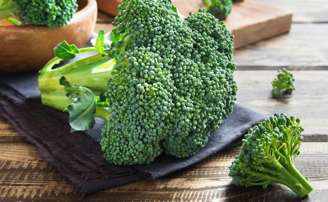 Cabbage, broccoli could help prevent colon cancer