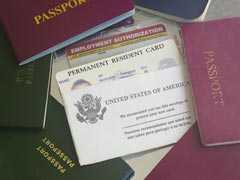Green Card Wait List For An Indian More Than 195 Years, Says US Senator