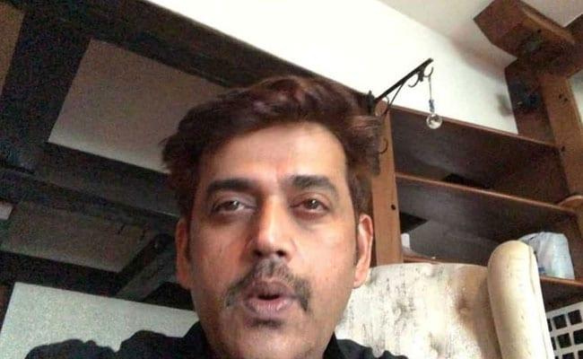 Video: भोजपुरी सितारों ने दी अटल बिहारी वाजपेयी को श्रद्धांजलि, पढ़ी उनकी कविताएं...