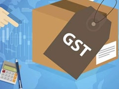 GST Council Extends Return Filing Date, Aadhaar To Be Accepted For GST Registration