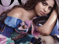 'Hello, Suhana Khan': Shah Rukh Khan Couldn't Be Prouder As Daughter Makes Vogue Debut