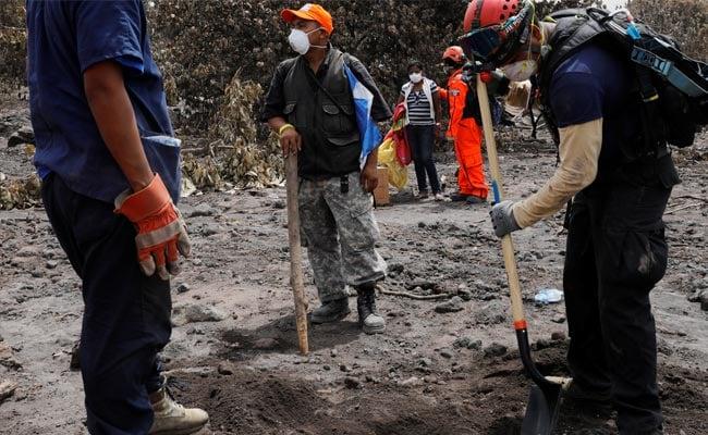 guatemala woman reuters