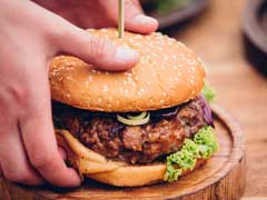 A Complete Guide To Making Perfect Burgers At Home