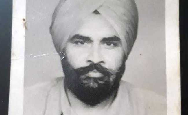 रोडरेज मामले में नवजोत सिंह सिद्धू पर जुर्माना, पंजाब में मृतक गुरनाम के गांव में सन्नाटा