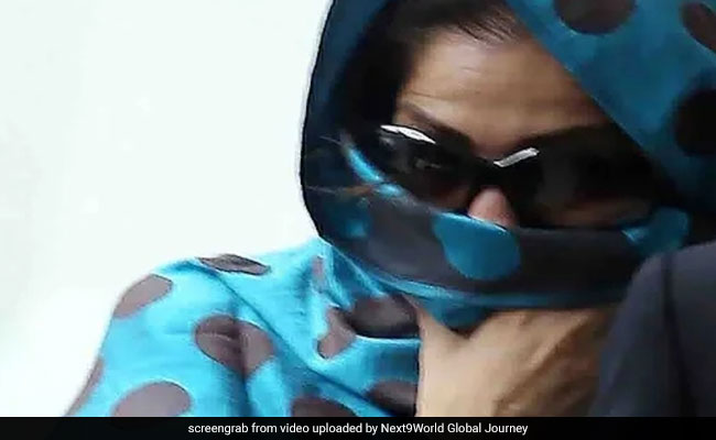 Indian-Origin Woman Jailed Upto 3 Years For Role In US Navy Corruption