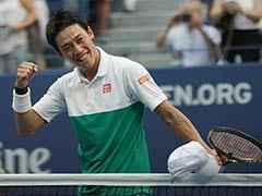 US Open 2018: Kei Nishikori, Naomi Osaka First Japanese Man And Woman To Reach Semi-Finals At Same Slam