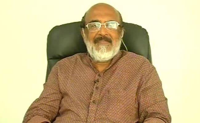 केरल के वित्त मंत्री बोले- केरल की मदद के लिए सभी का साथ आना सराहनीय, अभी काफी कुछ करना बाकी है
