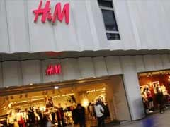 Amazon, H&M, Others Pressing To Soften Maharashtra Plastic Ban: Sources