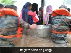 94 Dead In Kerala, Rain To Continue For 2 Days: 10 Facts