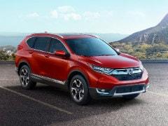 Diwali 2018: Honda Car Offers Benefits This Festive Season
