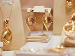 Gold, Silver Price: Domestic Gold Futures Gain To Rs 51,720, Silver Edges Lower To Rs 68,000 Mark