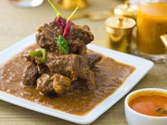 Bakra Eid 2018: 8 Traditional Mutton Dishes You Should Prepare On Eid Al-Adha
