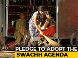 Video : Swachh Bharat Leading Towards Swasth Bharat