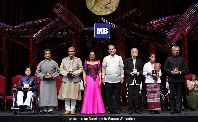 The voice philippines winner prizes