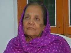20 Years On, 75-Year-Old Woman Awaits Indian Citizenship