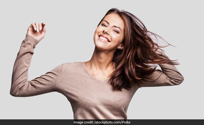 आखिर बालों को कितना नुकसान पहुंचा सकते हैं केमिकल बेस्ड प्रॉडक्ट...