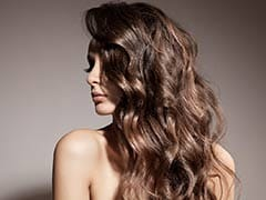 4 Essential Hair Care Tips You Need To Follow During The Monsoon