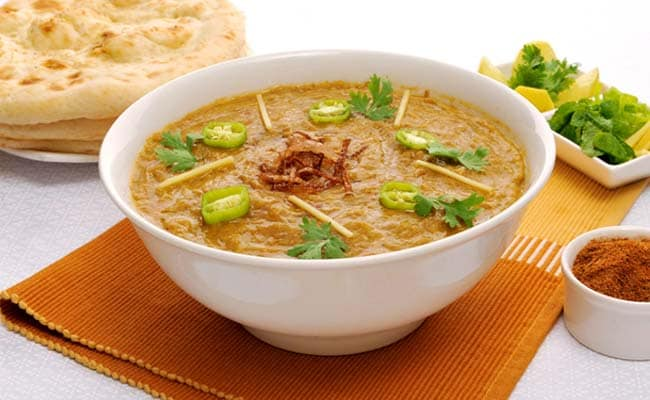 Eid 2019: What Makes Haleem The Most Revered Delicacy Of Eid ul-Fitr
