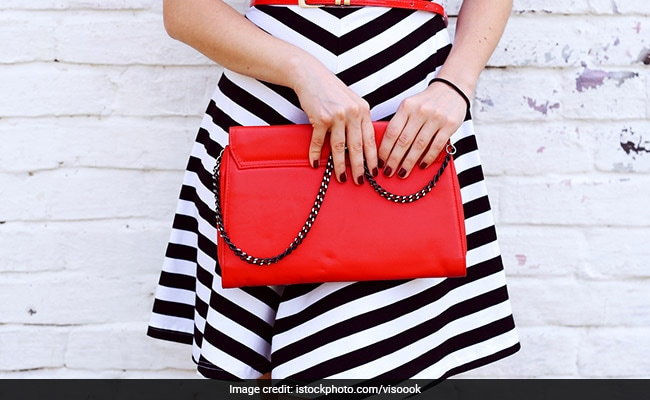 4 Trendy Bags To Add To Your Accessory Collection
