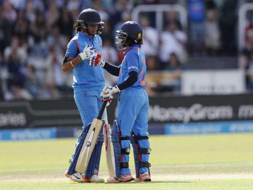 IPL 2018: Women