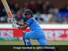 IPL Women's T20 Live Score, SUP vs TRA: Harmanpreet Kaur Opts To Field vs Trailblazers