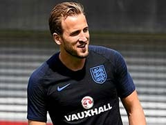 FIFA World Cup: We May Not Be Golden Generation But We Are United, Says Harry Kane