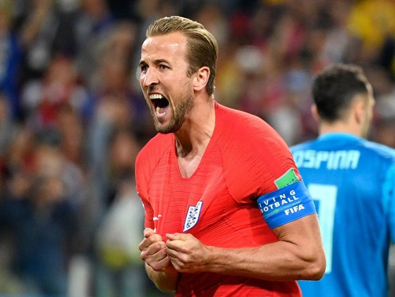 World Cup 2018, Colombia vs England Highlights: England Beat Colombia On Penalties To Enter Quarters