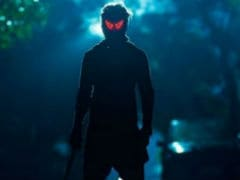 <i>Bhavesh Joshi Superhero</i> Preview: Harshvardhan Kapoor Is The New Vigilante On The Block