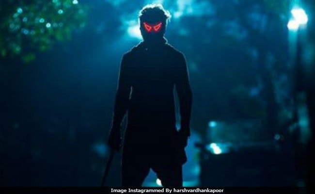Bhavesh Joshi Superhero Preview: Harshvardhan Kapoor Is The New Vigilante On The Block