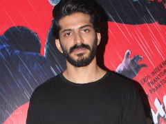 <i>Bhavesh Joshi Superhero</i>: Harshvardhan Kapoor On Debut Film <i>Mirzya</i>'s Debacle
