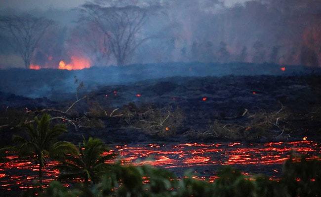 hawaii volacno eruption