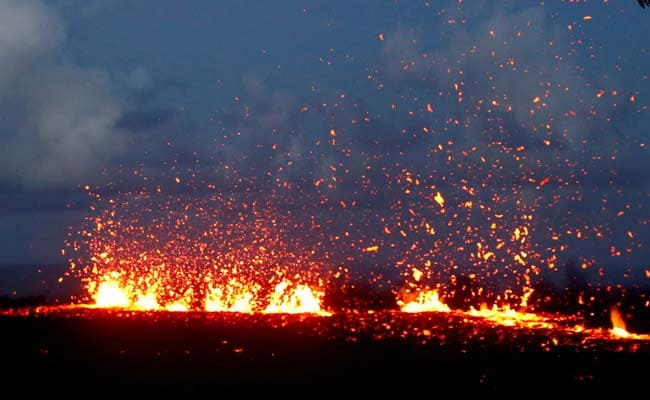 hawaii volcano eruption reuters 650