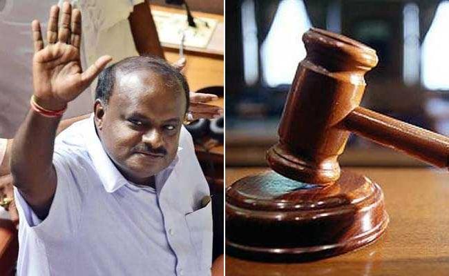 कुमारस्वामी ने विश्वासमत हासिल किया, बोधगया ब्लास्ट मामले में 5 आरोपी दोषी करार, दिन भर की 5 बड़ी खबरें