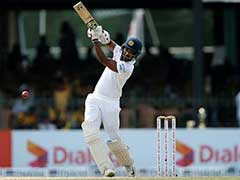 Danushka Gunathilaka Handed Six-Match Ban By Sri Lanka Cricket Board