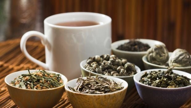 Weight loss, Low Calorie Diet, Drinking This Cumin Tea May Do Wonders For Weight Loss And Detox