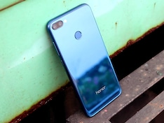 Honor 9N Review: Camera, Battery, Performance, And More
