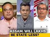 Video: Assam: The Citizenship Question