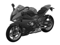 Bmw S 1000 Rr Price Mileage Review Bmw Bikes
