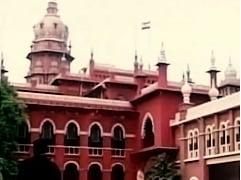 எம்.பி., எம்.எல்.ஏ.க்கள் மீதான புகாரை விசாரிக்க சிறப்பு நீதிமன்றம்