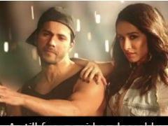 <I>Nawabzaade</I>: Varun Dhawan, Shraddha Kapoor Are Back Together With <I>High Rated Gabru</I> Redux