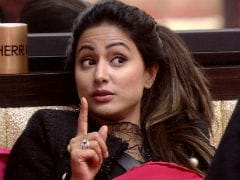 Hina Khan Trolled, Told Her Mother's Day Post Was Actually For 'Free Refrigerator'